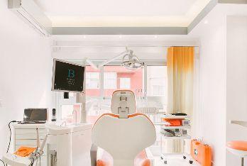 instalaciones dentista en santa cruz de tenerife