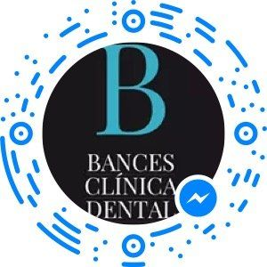 atencion personalizada en nuestra clinica dental
