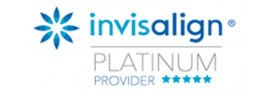 clinica dental tenerife especializado invisalign