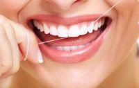 Sangran las encías por Gingivitis - Periodontitis