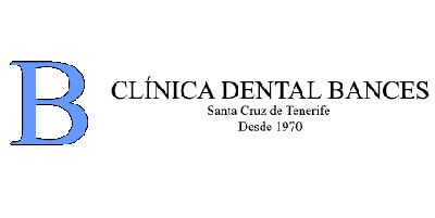 Seguros Dentales - Clínica Bances