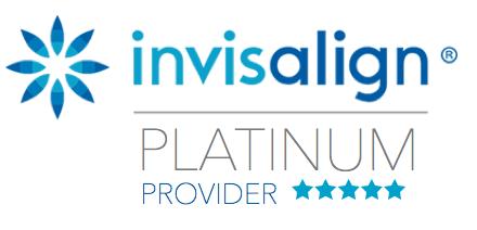 Ortodoncia Invisible al mejor precio