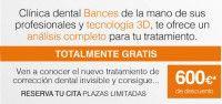 Jornadas de Ortodoncia invisible