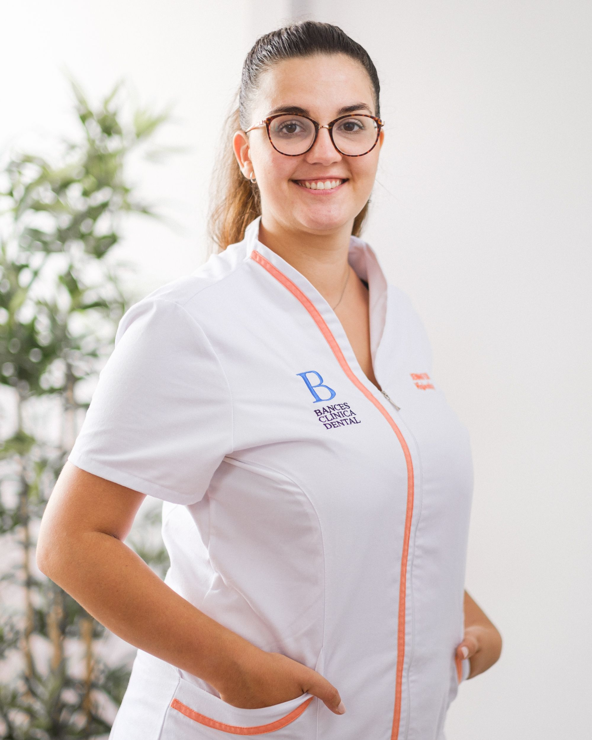 Jennifer Gonzalez Delgado